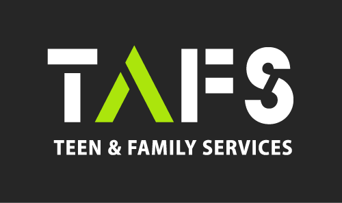 Teen and Family Services Tomball 2020/2021 Funding