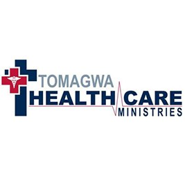 TOMAGWA HealthCare Ministries Medical & Dental Clinic Funding