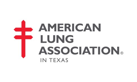Tomball Regional Health Foundation Awards American Lung Association Grant for Asthma Education Programs in Local Schools
