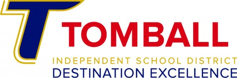 TOMBALL ISD AWARDED NEARLY $125,000 FOR FULL-CONTINUUM MENTAL HEALTH MODEL FROM TOMBALL REGIONAL HEALTH FOUNDATION