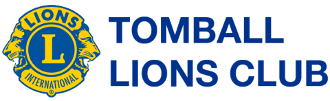 TOMBALL REGIONAL HEALTH FOUNDATION IS PLEASED TO AWARD A GRANT TO THE TOMBALL LIONS CLUB FOR HEARING AIDS