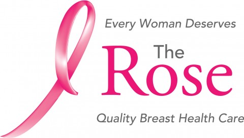 The Rose Receives Fifth Grant from Tomball Regional Health Foundation
