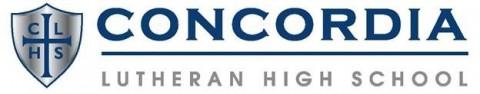 CLHS_Banner-Logo-FINAL-smaller