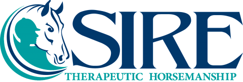 Sire-Logo-Transparent-1