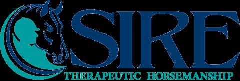 Sire-Logo-Transparent