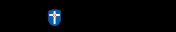 TOMAGWA-Logo