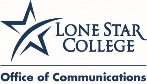 Lone-Star-College-Offcie-of-Communications-logo