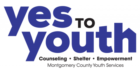 YES-TO-YOUTH-logo